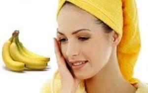 bananos_arcmaszk recepthez