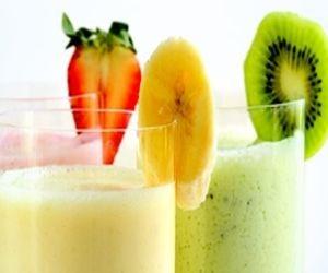 kategoriahoz receptekhez joghurtokhoz