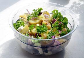 saláta krumpli 290 201